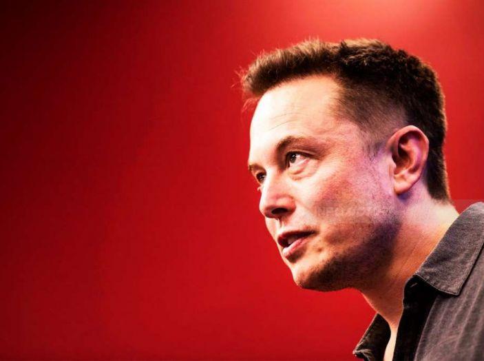 Tesla spicca il volo: Musk festeggia un guadagno di 311,5 milioni al terzo trimestre