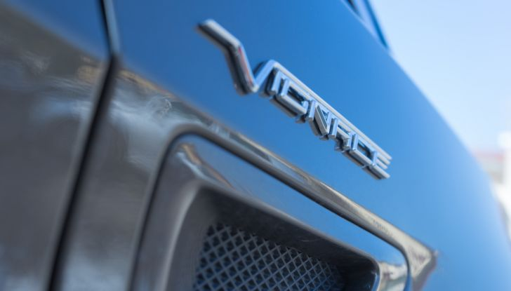 Ford S-Max Vignale, prova su strada: monovolume da 180CV e 7 posti - Foto 10 di 32