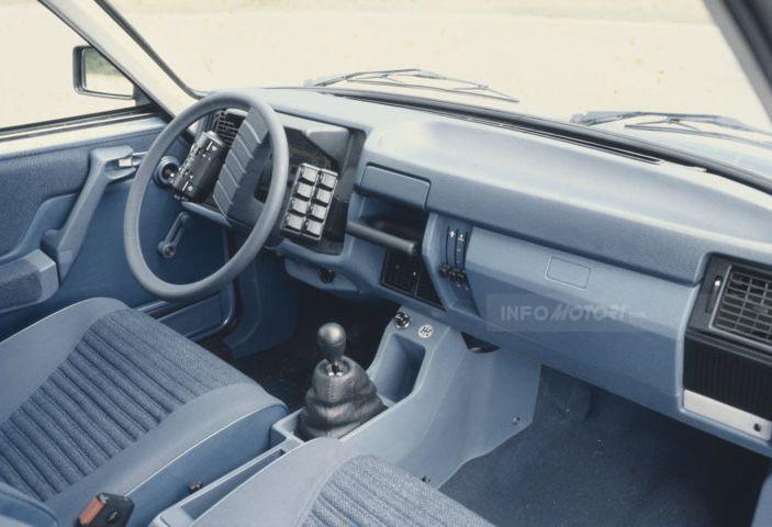 Citroën e la sfida dell'aria - Foto 7 di 10