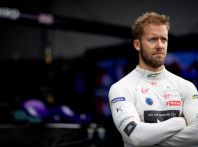 Classifica finale: Sam Bird e DS Virgin Racing sul podio