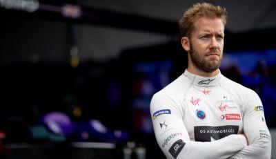 Classifica finale: Sam Bird e DS Virgin Racing sul podio