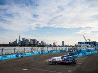 New York, prima gara: risultati e classifiche