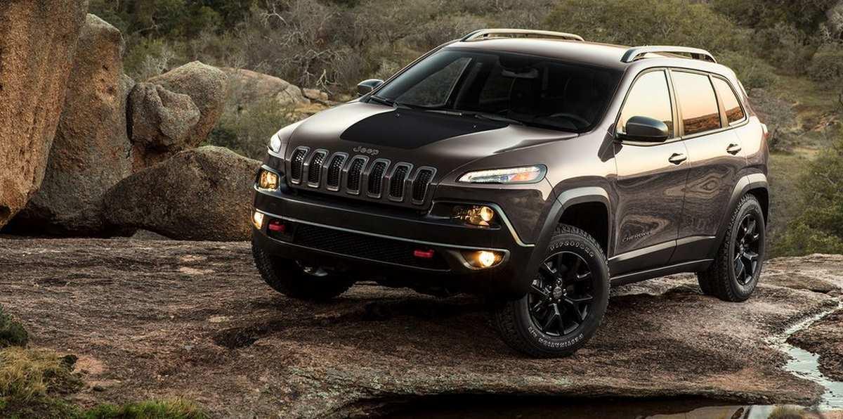 Schemi Elettrici Jeep Cherokee : Jeep grand cherokee overland v crd auto