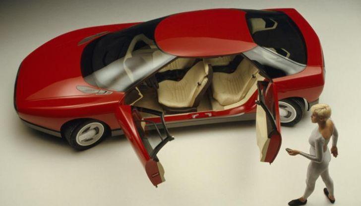 Citroën e la rivoluzione delle sospensioni. - Foto 5 di 8