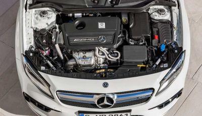 Pulizia motore auto: come fare e a chi rivolgersi