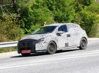 Renault Clio 2019 primo contatto su strada della nuova generazione