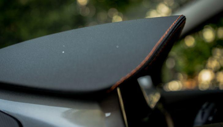 Prova su strada Renault Twingo GT: il TCe da 110CV con trazione posteriore - Foto 31 di 34