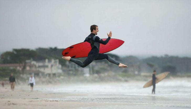 tesla-tavola-surf