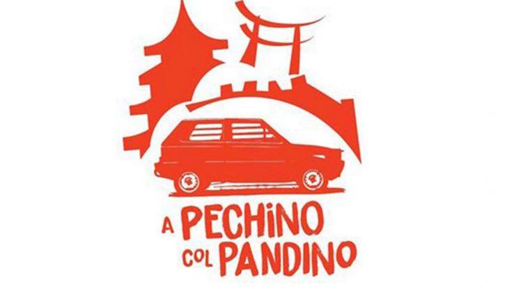 a-pechino-col-pandino