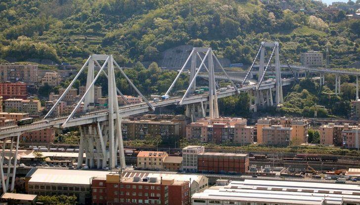 genova-ponte
