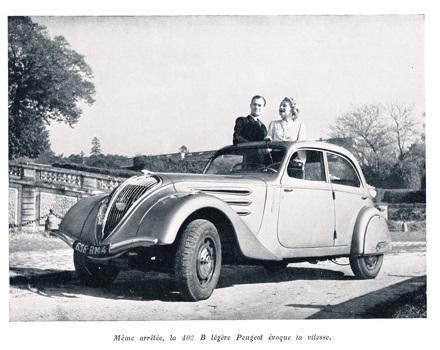 Il cambio Cotal, avanguardia delle  trasmissioni delle Peugeot di un tempo - Foto 1 di 4