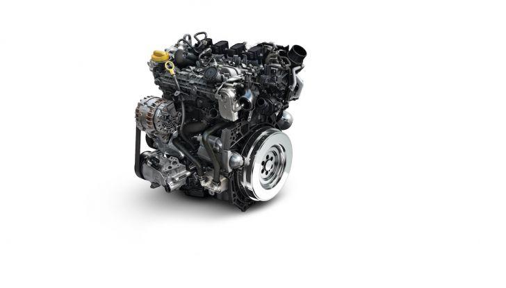 Prova nuova Renault Scenic: ora con il benzina TCe da 115, 140 e 160CV [VIDEO] - Foto 3 di 24
