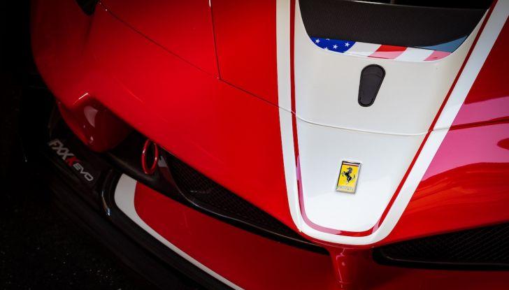F1: Alfa Romeo e Sauber danno vita al team Alfa Romeo Racing - Foto 20 di 33