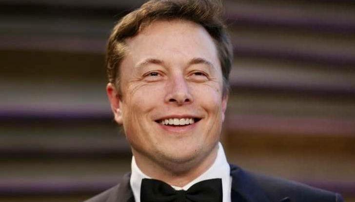 Le auto Tesla hanno meno incidenti delle concorrenti - Foto 7 di 15