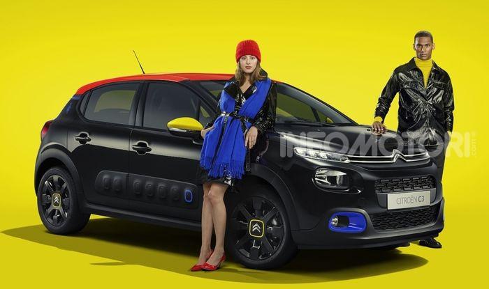 Novità Salone di Parigi 2018: tutte le anteprime auto e i nuovi modelli - Foto 9 di 30