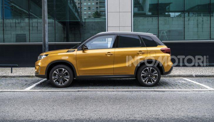 Novità Salone di Parigi 2018: tutte le anteprime auto e i nuovi modelli - Foto 19 di 30