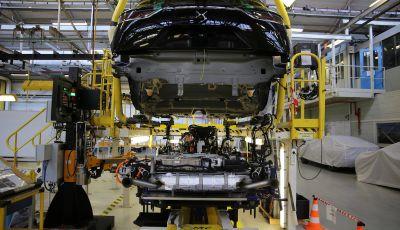 Peugeot, Citroën, Opel e DS: dal 2019 l'elettrificazione su tutti i modelli della gamma