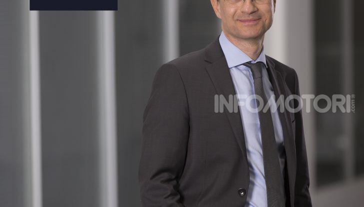 Peugeot, Citroën, Opel e DS: dal 2019 l'elettrificazione su tutti i modelli della gamma - Foto 6 di 7