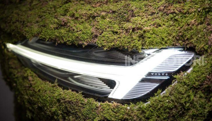 Volvo rafforza il sostegno al progetto LifeGate PlasticLess - Foto 2 di 16