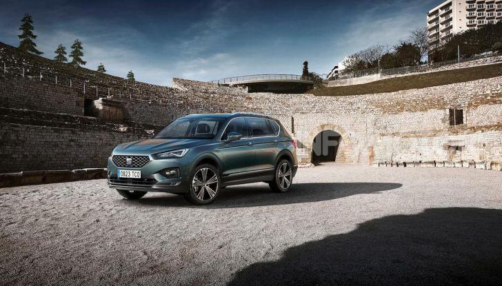 Novità Salone di Parigi 2018: tutte le anteprime auto e i nuovi modelli - Foto 2 di 30