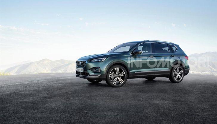 Tutte le novità: i 50 modelli auto più attesi nel 2019 e 2020 - Foto 18 di 50