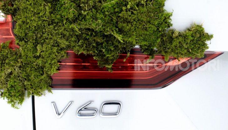 Volvo rafforza il sostegno al progetto LifeGate PlasticLess - Foto 8 di 16