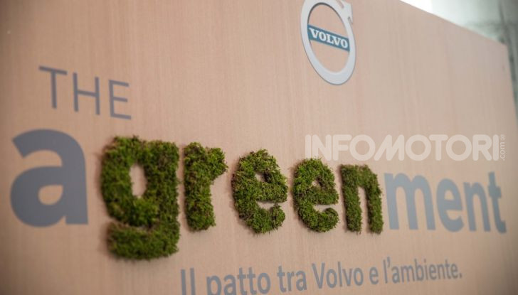 Volvo si elettrifica acquistando FreeWire Technologies - Foto 11 di 16