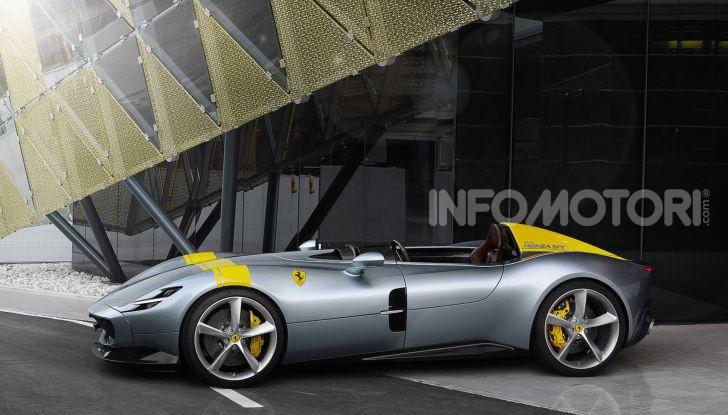 Novità Salone di Parigi 2018: tutte le anteprime auto e i nuovi modelli - Foto 1 di 30