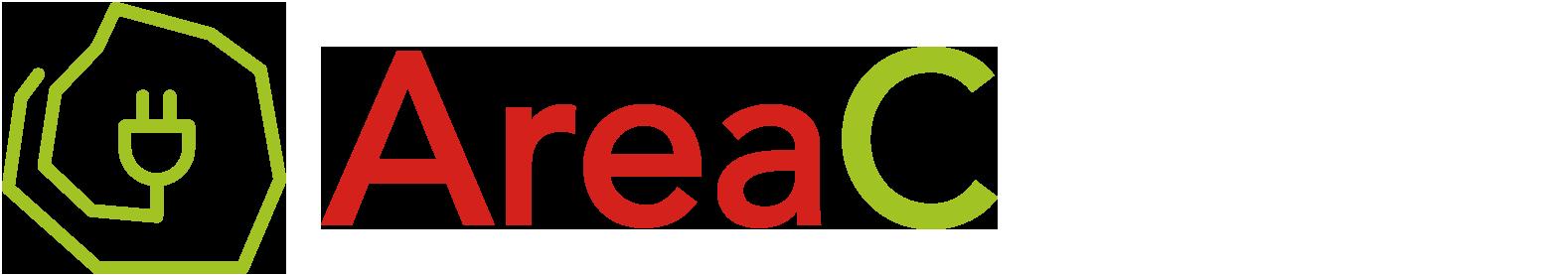 areac