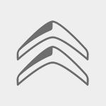News recensioni, test drive Auto e Moto, listino nuovo e