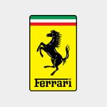 F1, Ferrari: Arrivabene lascia la guida della Scuderia, Binotto nuovo Team Principal - Foto 7 di 8