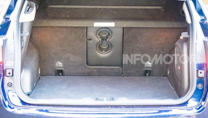 Nuova Jeep Compass 2018: la prova con l'1.6 Multijet da 120 CV - Foto 8 di 33