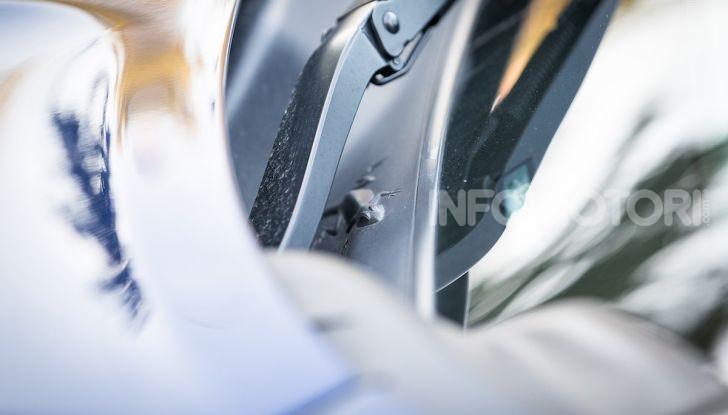 Jeep Compass 122, serie speciale che celebra la Juventus - Foto 21 di 33