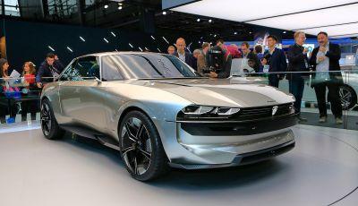 Ecobonus Peugeot 5 000 Di Incentivi Su 208 E Gamma Suv