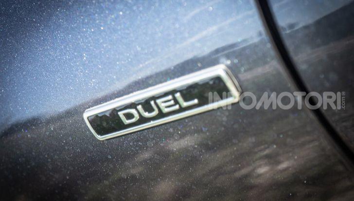 Renault Clio Duel 2018: Prova su strada della best-seller italiana con 90 CV - Foto 8 di 36