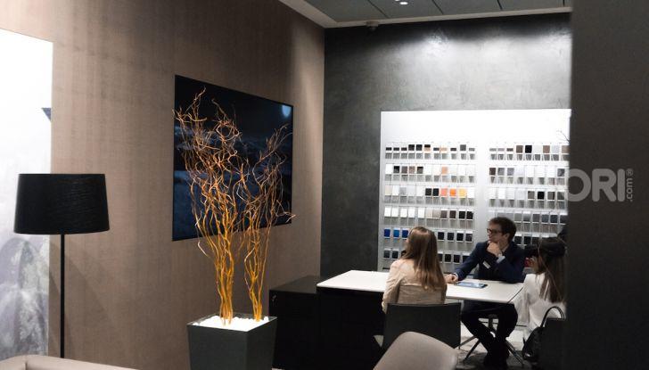 Il primo showroom digitale è Audi Sagam, Top Dealer Italia di Infomotori - Foto 3 di 18