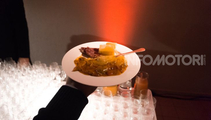 Il primo showroom digitale è Audi Sagam, Top Dealer Italia di Infomotori - Foto 9 di 18