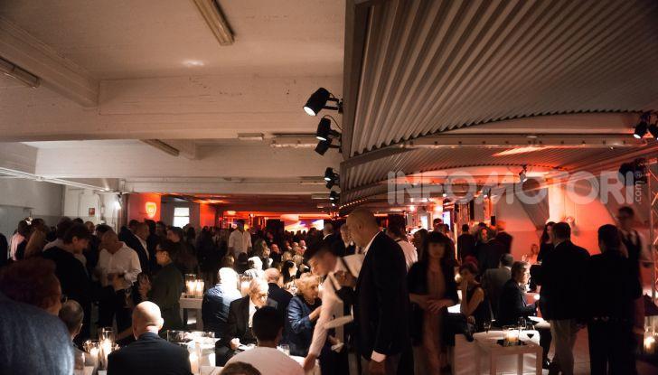Il primo showroom digitale è Audi Sagam, Top Dealer Italia di Infomotori - Foto 10 di 18