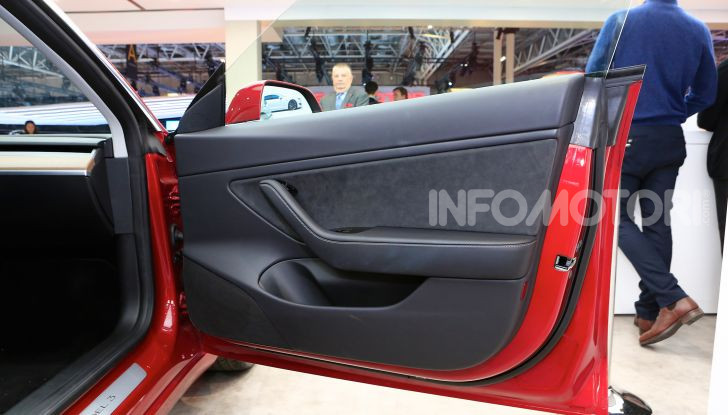 Ecobonus auto elettriche e ibride: semaforo verde - Foto 24 di 26