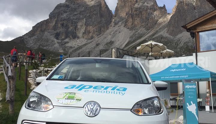 Alperia, l'energia pulita italiana - Foto 4 di 11