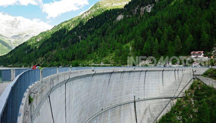 Alperia, l'energia pulita italiana - Foto 2 di 11
