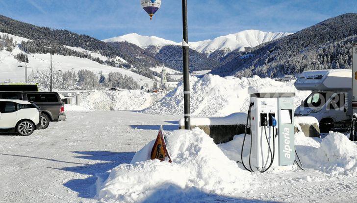 Alperia, l'energia pulita italiana - Foto 8 di 11