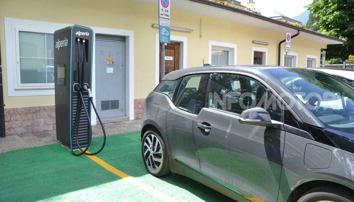 Alperia, l'energia pulita italiana - Foto 10 di 11