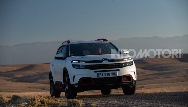 Tutte le novità: i 50 modelli auto più attesi nel 2019 e 2020 - Foto 33 di 50
