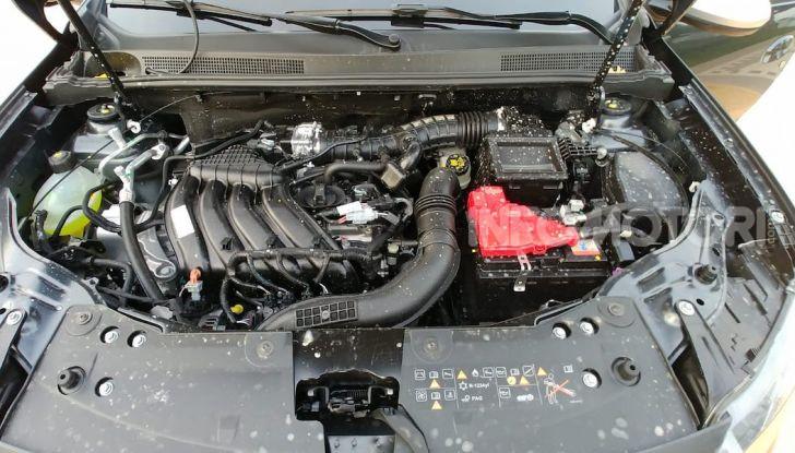 Prova Dacia Duster 2018 a GPL: ecco come va l'1.6 a gas da 115CV - Foto 9 di 22
