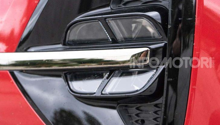 [VIDEO] Kia Sportage 2019, Test Drive del Diesel Mild-Hybrid da 48V - Foto 6 di 24