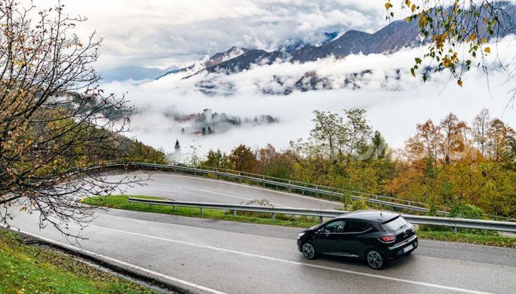 Renault Clio Moschino 2018: la francese più venduta in Italia si veste italiano - Foto 15 di 42