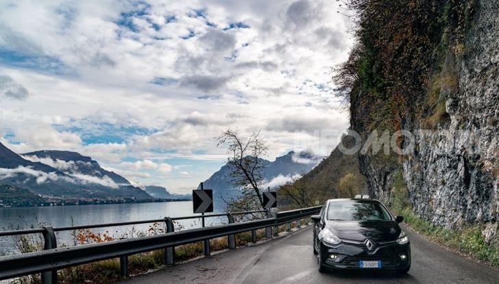 Renault Clio Moschino 2018: la francese più venduta in Italia si veste italiano - Foto 16 di 42