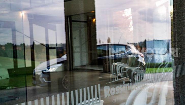 Renault Clio Moschino 2018: la francese più venduta in Italia si veste italiano - Foto 22 di 42