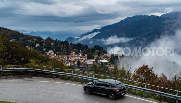 Renault Clio Moschino 2018: la francese più venduta in Italia si veste italiano - Foto 36 di 42
